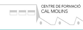 Centre de Formació Cal Molins